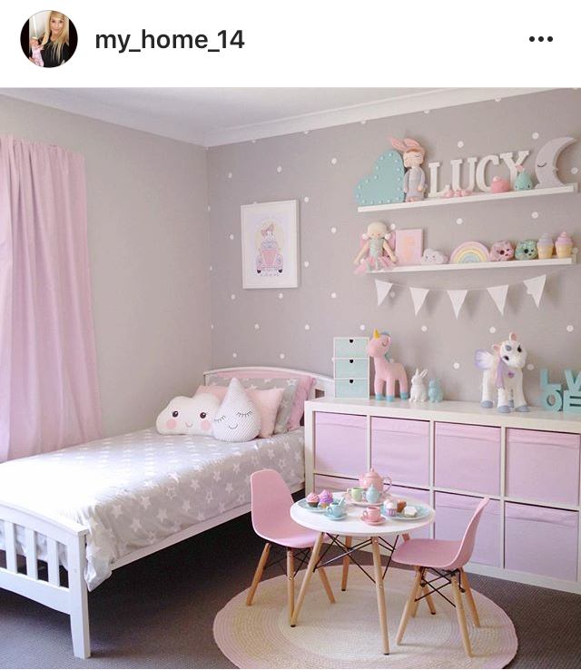 Pin de Jessica Mendez Healy en Ezra Grace | Pinterest | Dormitorio ...
