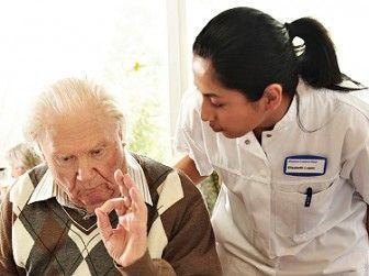 Alzheimer Hastalığının Belirtileri Nelerdir?