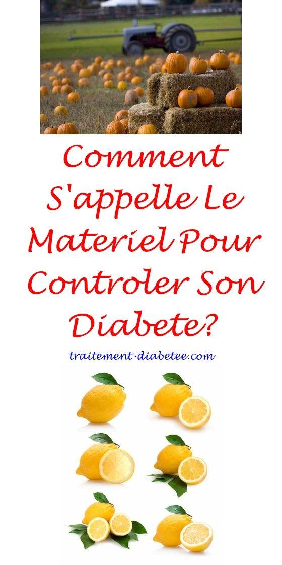 diabete 15 18 - pub appareil diabete sans piqureregime alimentaire