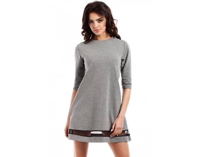 Kleid mit taschen kaufen
