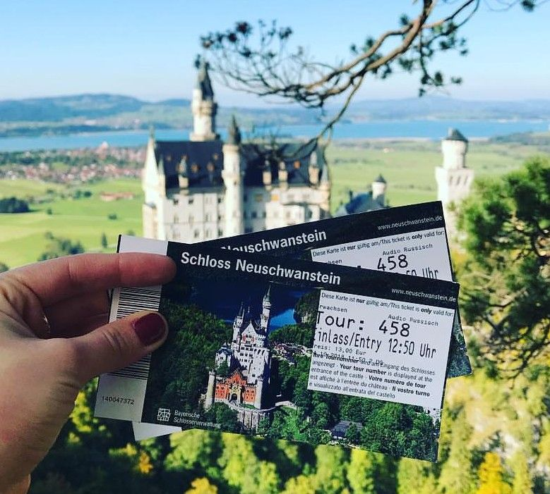Pin By Hanan Neuschwanstein On Neuchwanstein Things In 2020 Polaroid Film Film Camera