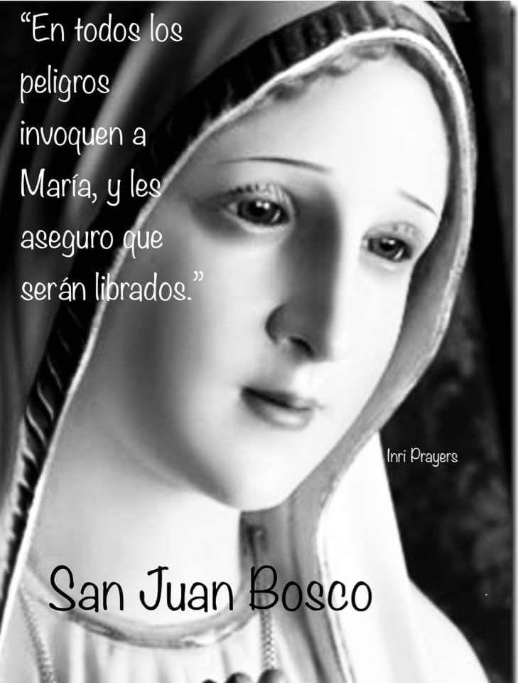 Pin de Martha Lucía Umaña Garcia en Madre Bendita | Pinterest ...