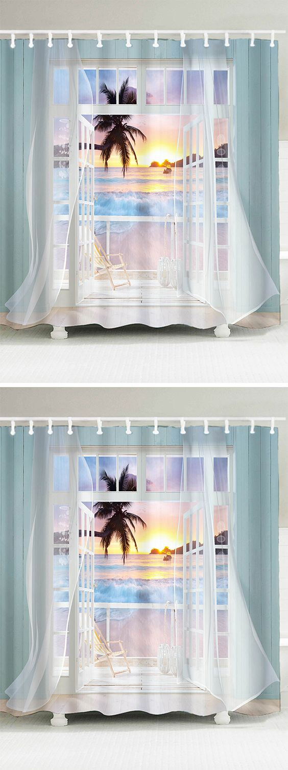 Find Shower Curtains At Dresslily Enjoy Free Shipping Browse Our Great Selection