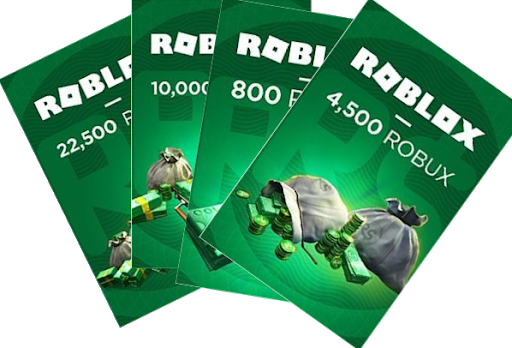 How To Get 22 500 Robux For Free Free Robux Codes Get Unlimited Robux And Roblox Game Card In 2020 Roblox Gifts Roblox Card Games