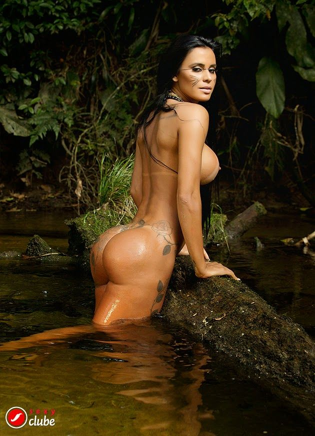 Lorena Medina Nude  The Fappening 20142018 celebrity