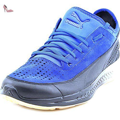 chaussures puma sport hommes