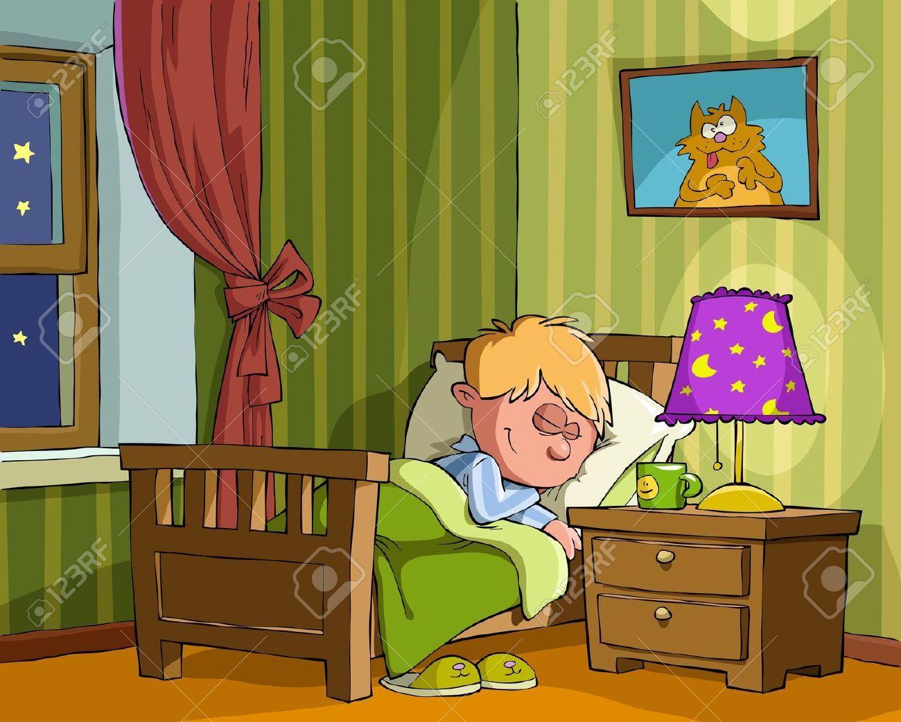 child bedroom cartoon draw   Google zoeken. child bedroom cartoon draw   Google zoeken   Q2 Moodboard