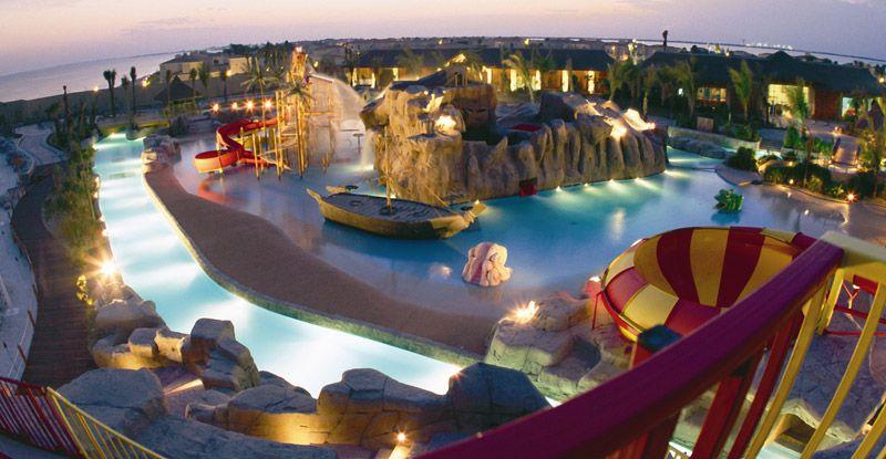 أستفسار عن شاطئ الغروب في الخبر العرب المسافرون Sunset Beach Resort Dream Vacations The Beautiful Country