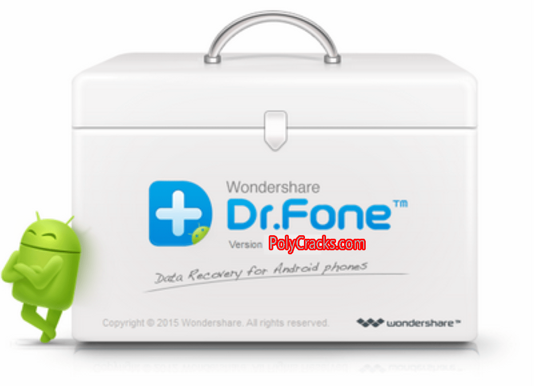 wondershare dr fone for ios 8.4 1 cracked