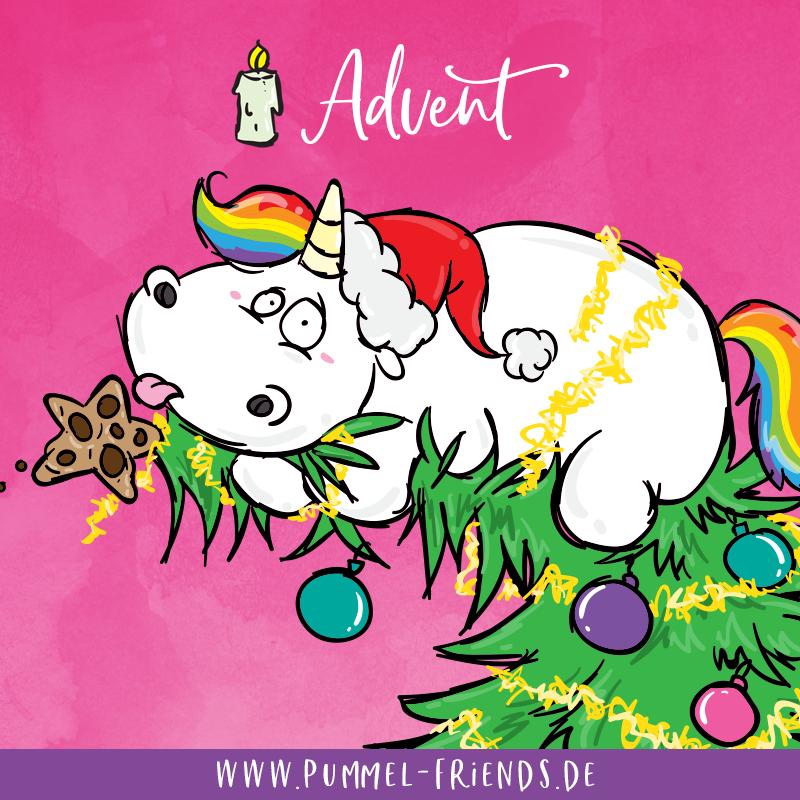 Wir wünschen allen einen schönen ersten Advent und freuen uns, die erst Kerze anzuzünden  Wir wünschen allen einen schönen ersten Advent und freuen uns, die erst Kerze anzuzünden #adventlustigerster