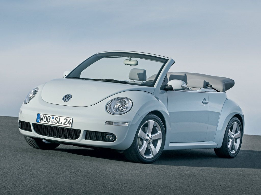 Innenausstattung New Beetle Vw Bug Slug Bug No Slug Bug Back Beetle Convertible Volkswagen