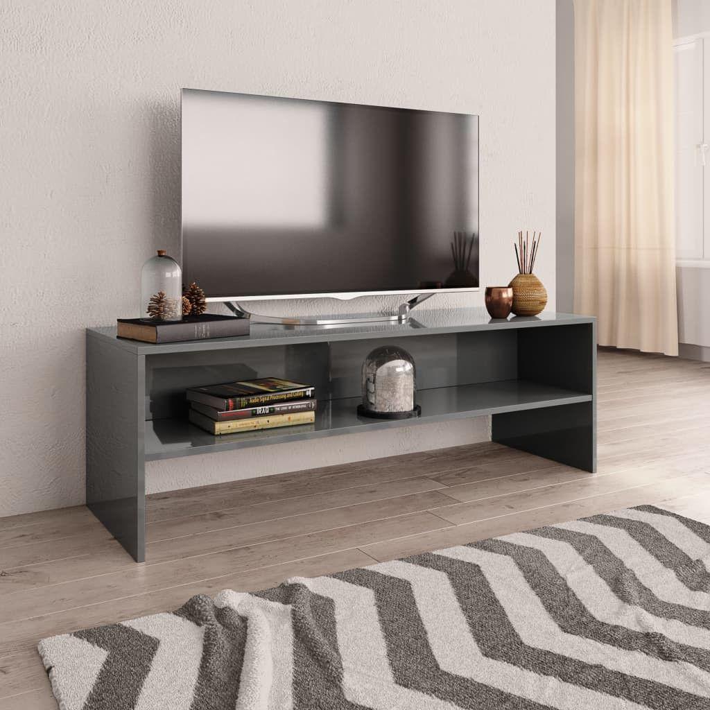 Stevige Tv Kast.Met Een Trendy En Toch Praktisch Ontwerp Is Dit Stevige Tv Meubel
