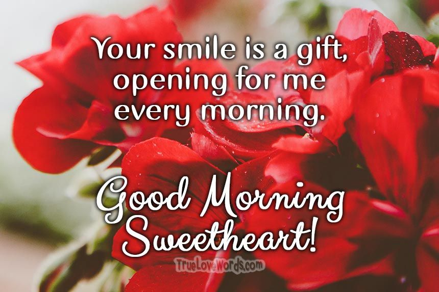 50 Sweet Good Morning Messages For Wife True Love Words Good Evening Messages Good Night Messages Romantic Good Morning Messages