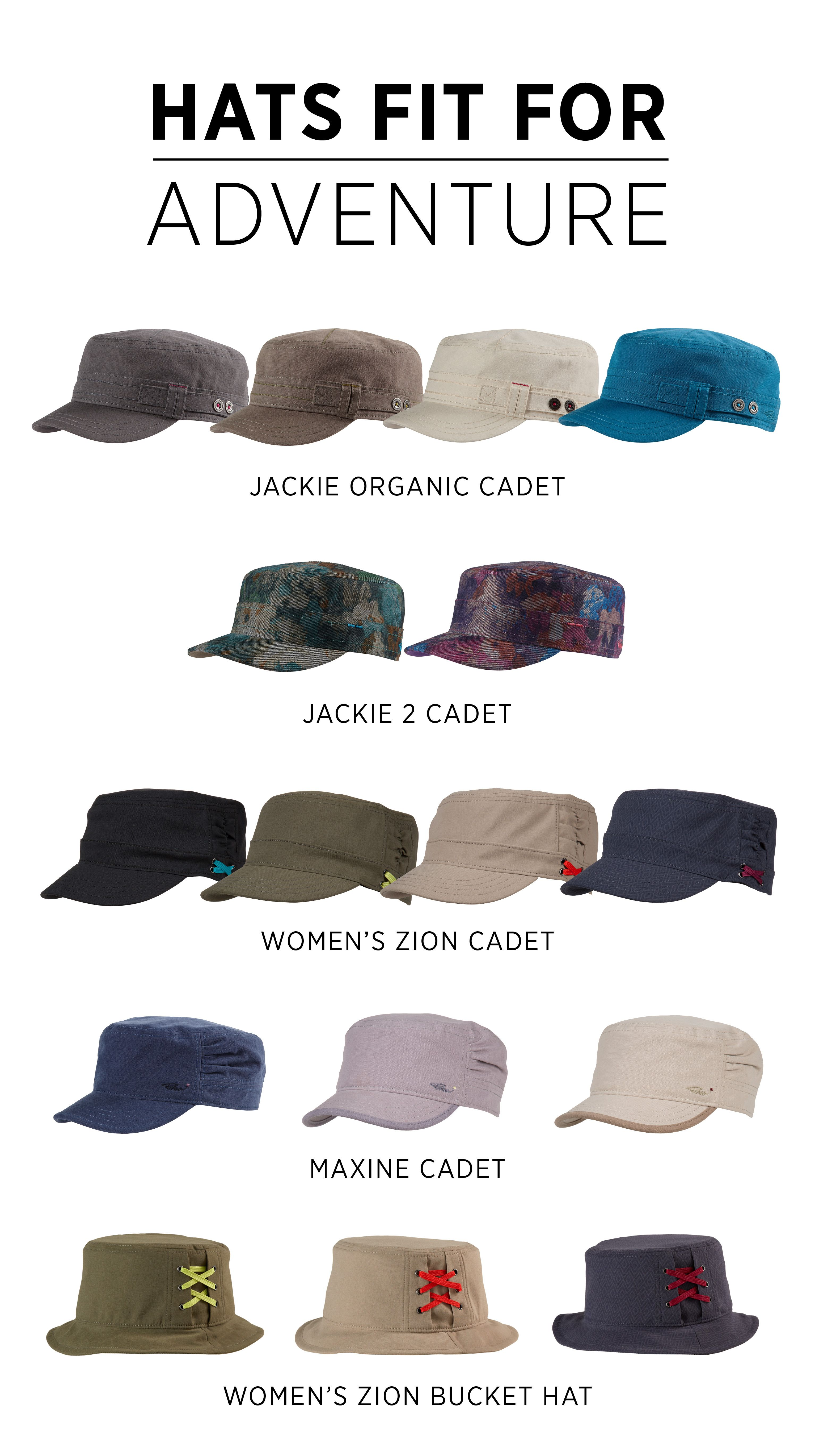 d00afbdab6f97 Find the perfect hat for any adventure or activity. Great baseball hats