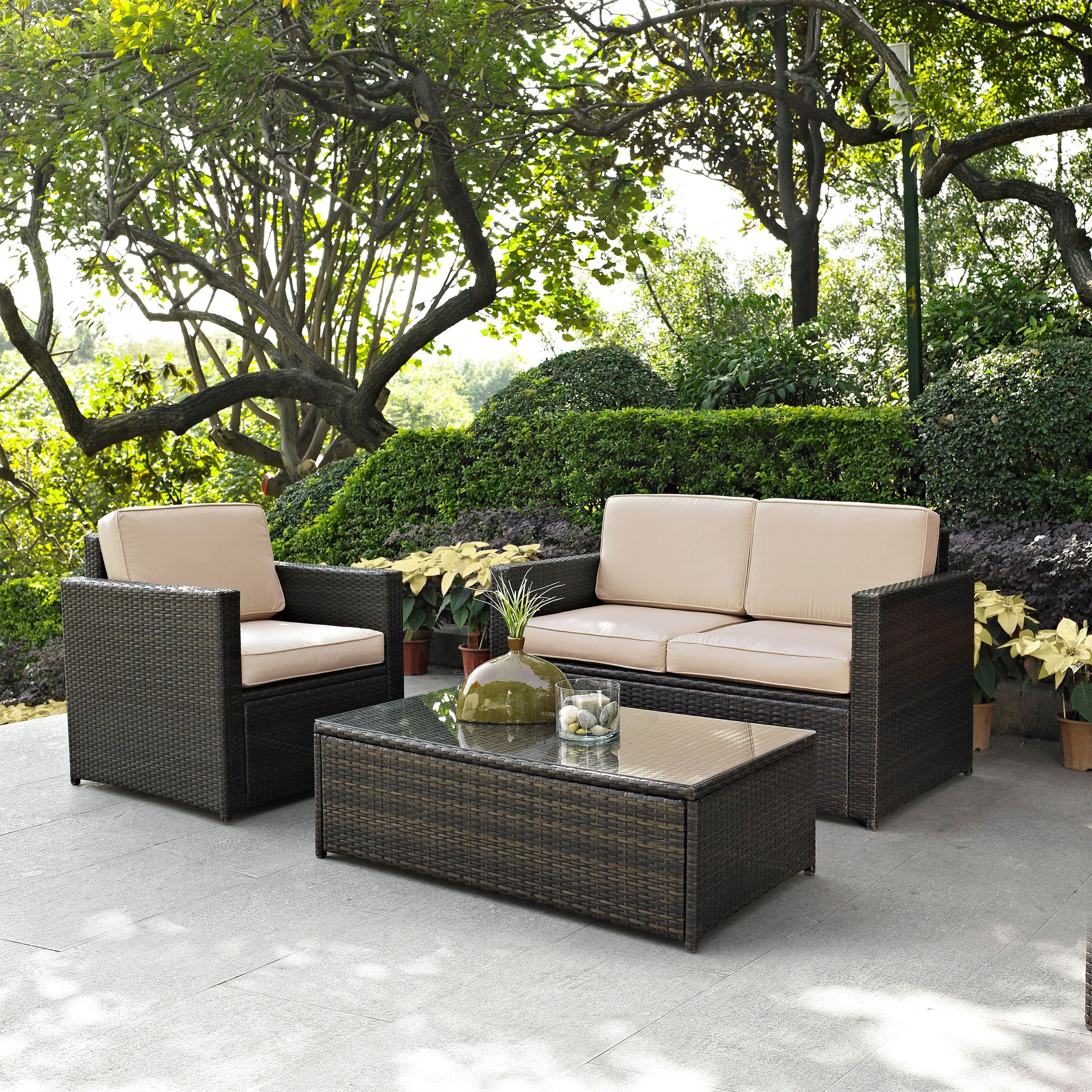 table outdoor furniture ideas best design of archives awesome sets small set zen patio