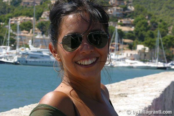 Die beliebtesten Videos von Tag: salma de nora