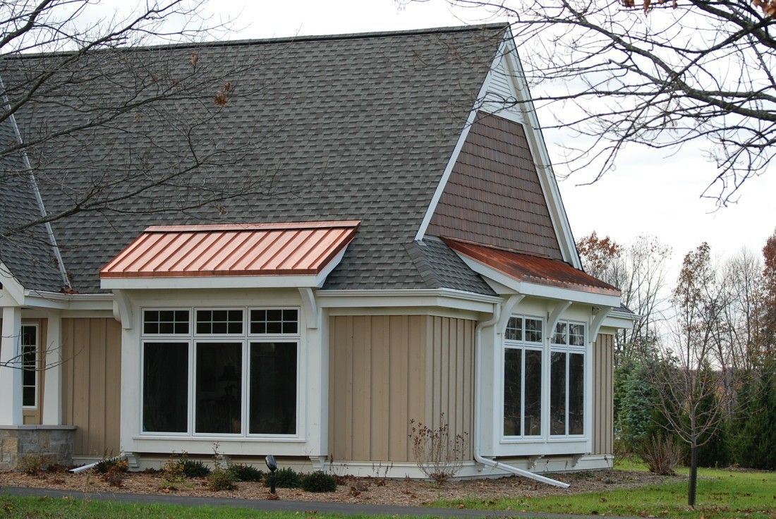 5 Blessed Tips And Tricks Tin Roofing Cost Roofing Garden Architecture Gable Roofing Structure Roofing Architecture Fire Roof Architecture Roofing Roof Design