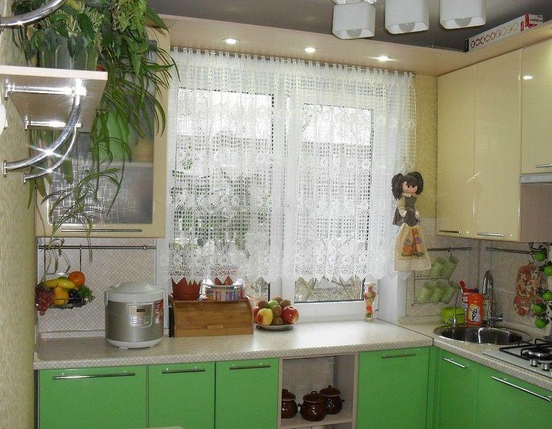 Diseño para una cocina pequeña   cocina   Pinterest   Cocina pequeña ...
