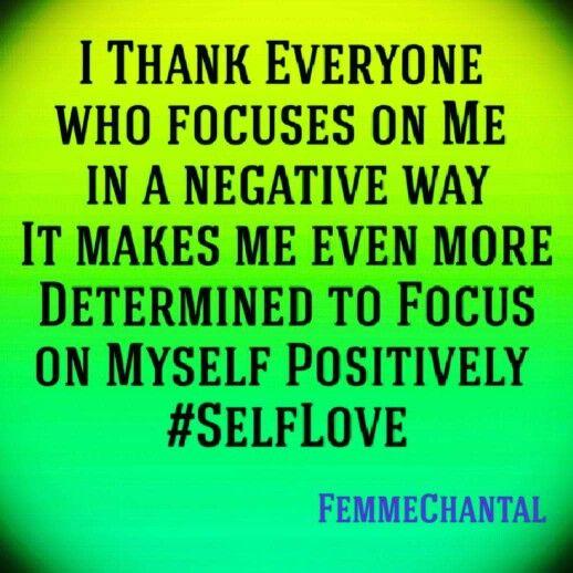 #FemmeChantal #Quote #SelfLove #Writer #Editor #Translator #Blogger #QuoteMaker #Focus #Determined #Determination #Destination #PositiveSelfTalk #SelfWorth #Clarity #InnerPeace #InnerGuidance #SelfReliant #InnerStrength #Experience #LOA #Vibration #Energy