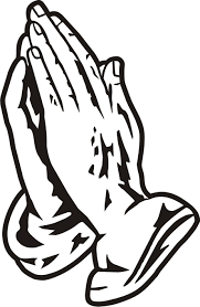 Image Result For Drawing Praying Hands Praying Hands Clipart Praying Hands Hand Clipart