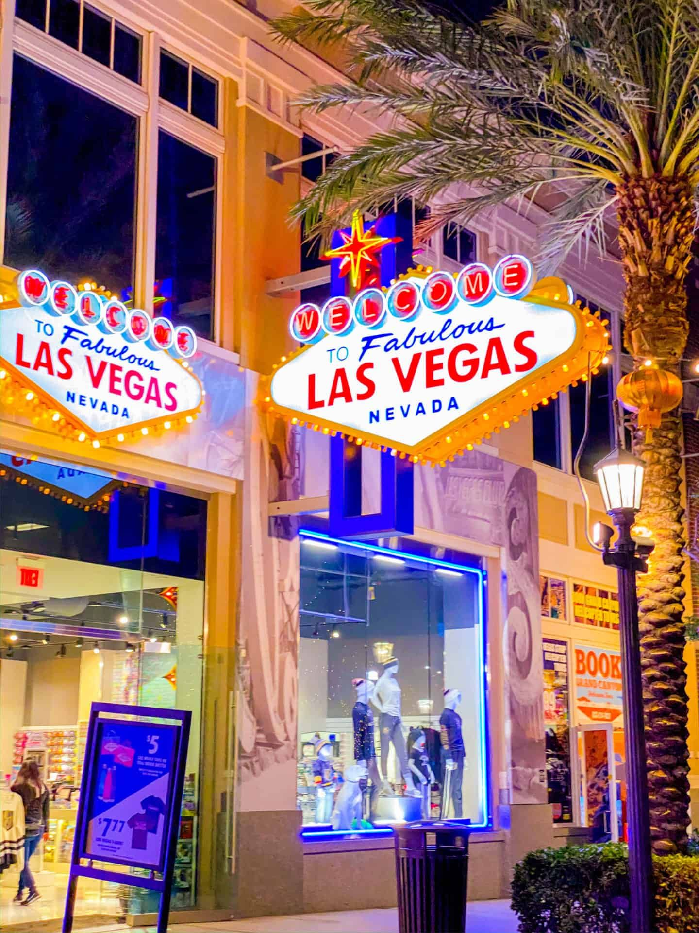 19 Affordable Things To Do In Las Vegas This Weekend