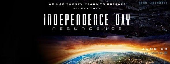 Quem Tive A Procura De Um Site Para Assistir O Filme Independence Day O Ressurgimento Deixo Aqui O Link Www Sos Filme Independence Day Filmes Procurando Nemo