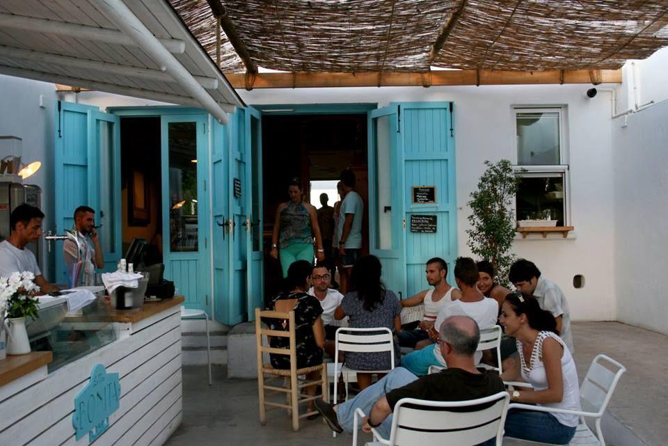 Brunch En La Más Bonita Singulares Mag Cafetería Acogedora Valencia Bonita