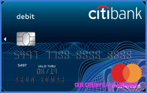 Borderless Prepaid Card - Apply for Multi Currency Forex Card