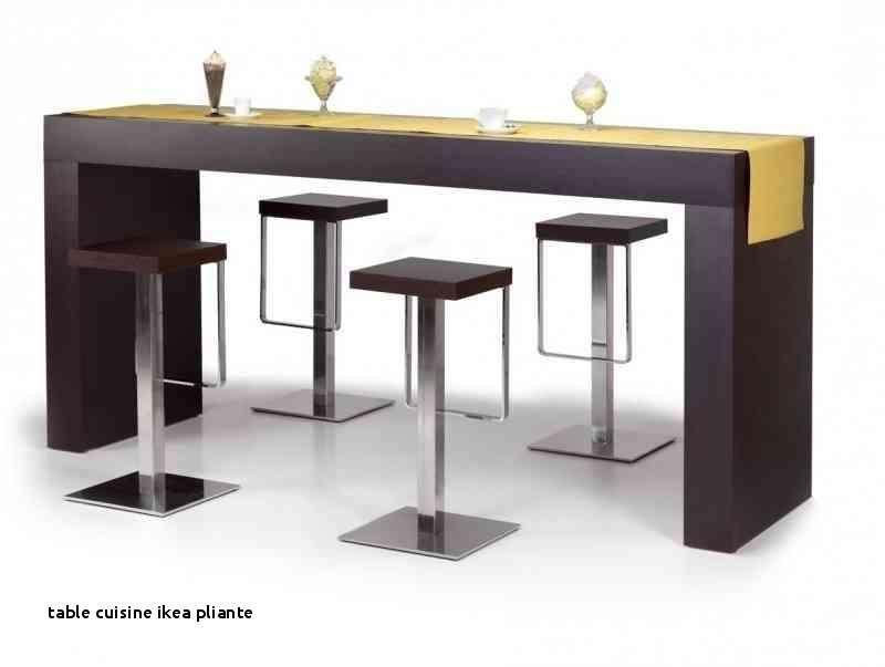 table et chaises hautes table cuisine ikea