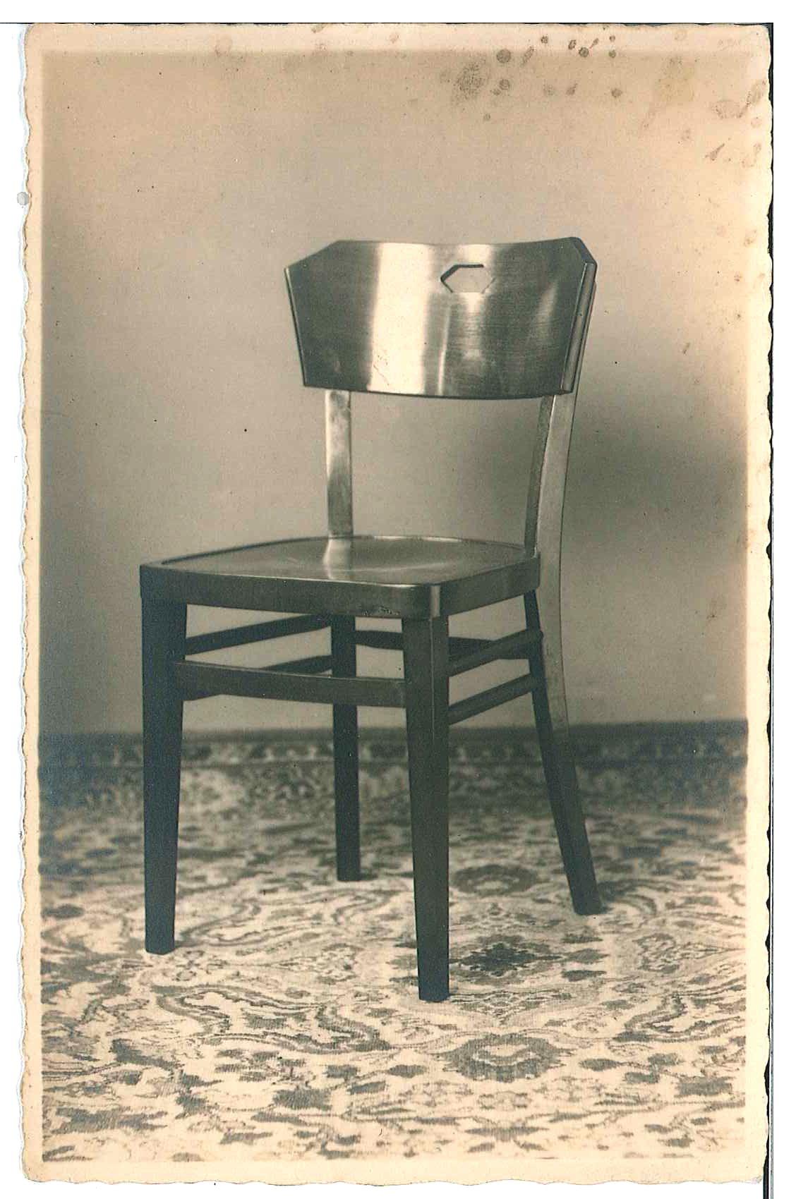 Wunderbar Schnieder Stuhlfabrik Dekoration Von Oldies Bild 3, Gmbh Triestr. 15 59348
