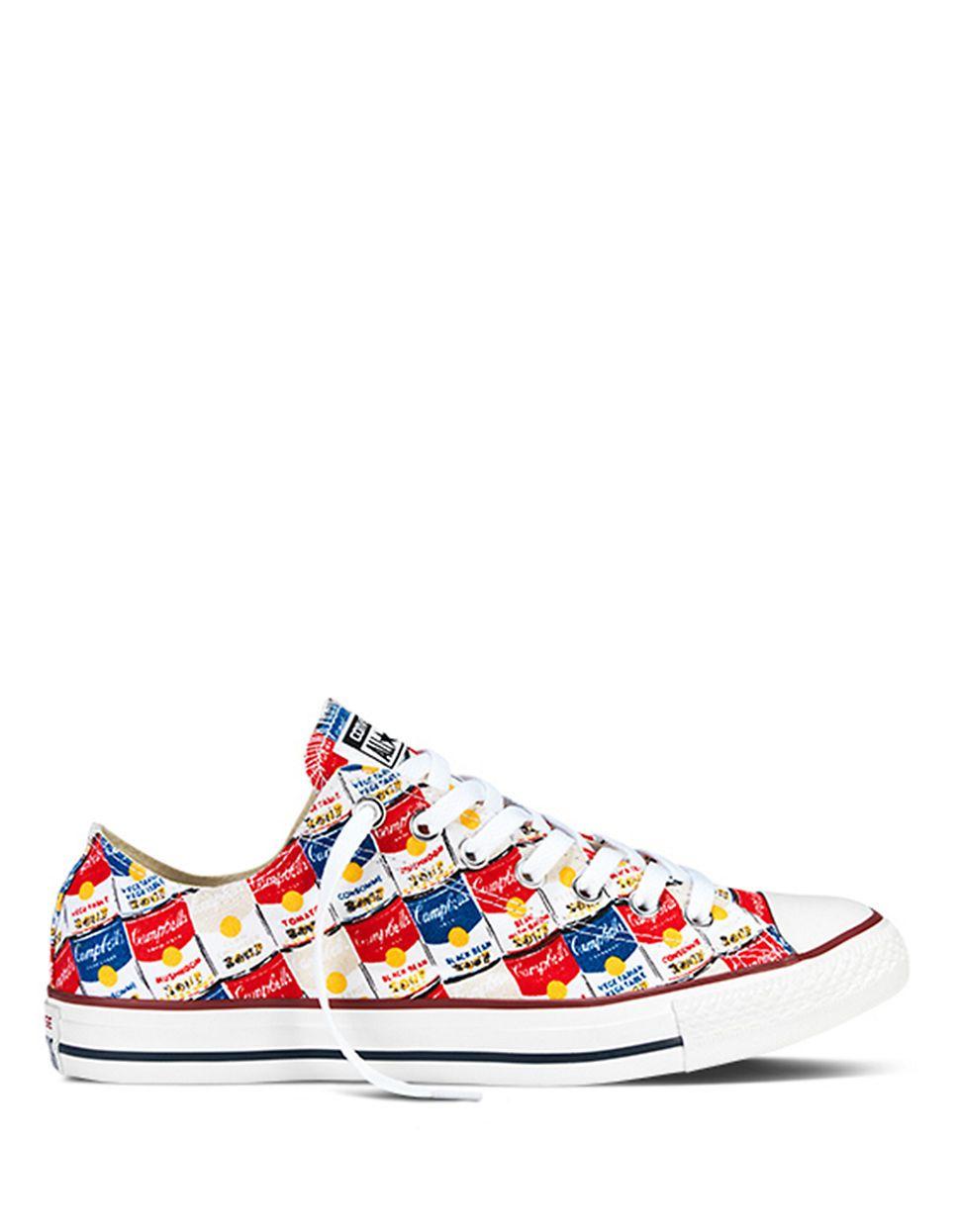 23d9de9923dab Shoes