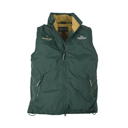 Click Image Above To Buy Horseware Adult Team Ireland