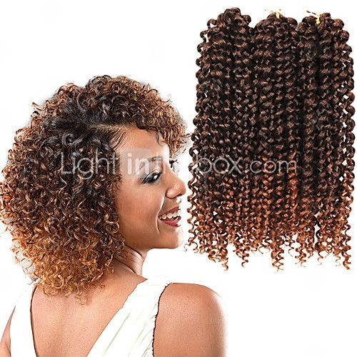 Curly curly braids hair extensions kanekalon hair braids kinky curly curly braids hair extensions kanekalon hair braids pmusecretfo Image collections