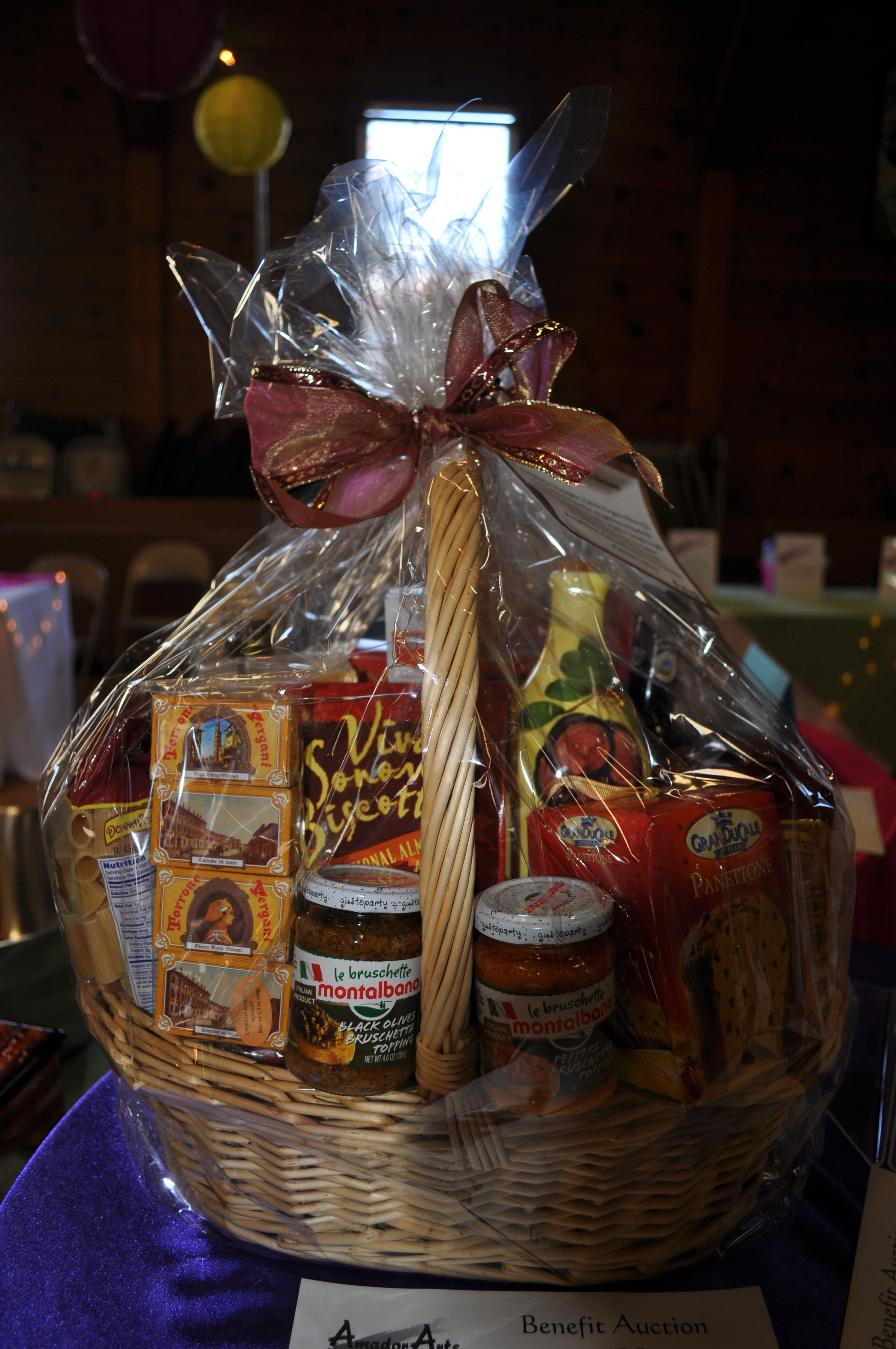 gifts for cheese lovers australia