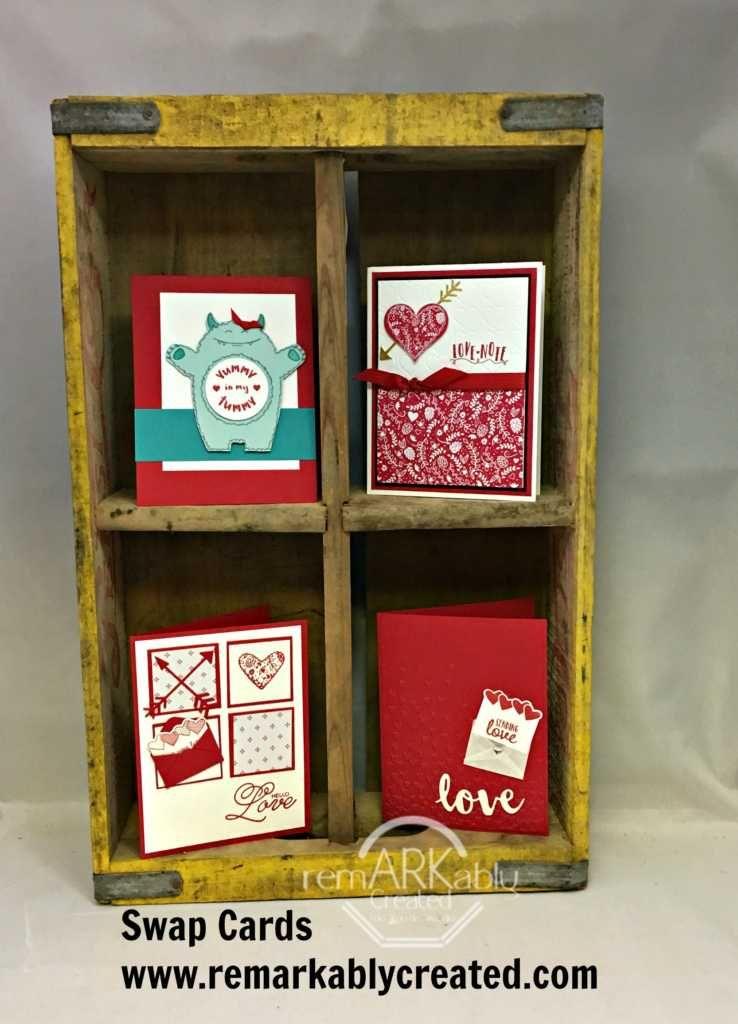 84 Card Display Ideas Display Cards Display Christmas Card Display