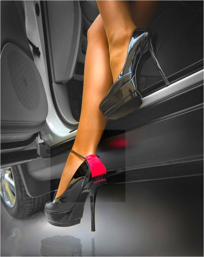 Shoes, Sandals, High Heels and Pumps and Stilettos for Women ...