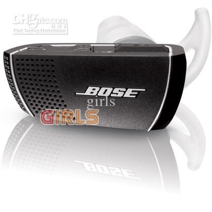 Wholesale bose bluetooth buy wireless headsets bose bluetooth wholesale bose bluetooth buy wireless headsets bose bluetooth headsets series 2 mic speakers for iphone sciox Gallery