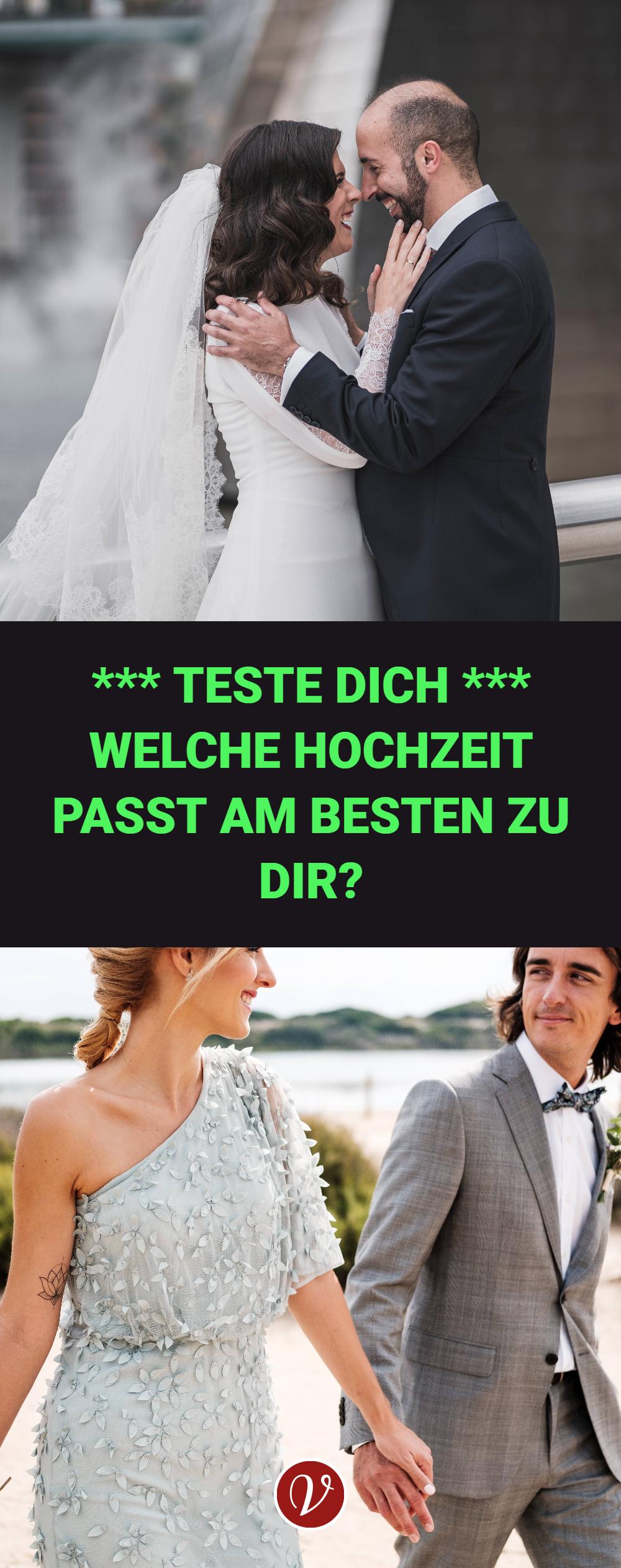 Pin Auf Liebe Beziehungstipps Ratgeber Liebesangelegenheiten