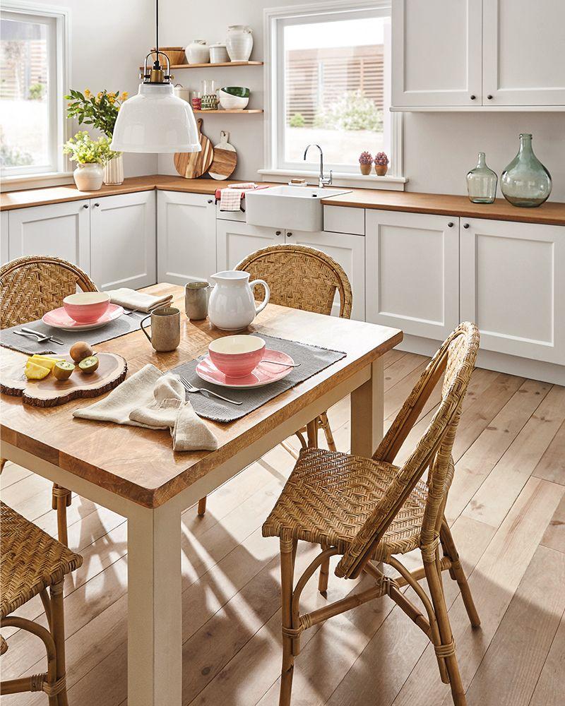 mesa y sillas de cocina site elcorteingles.es
