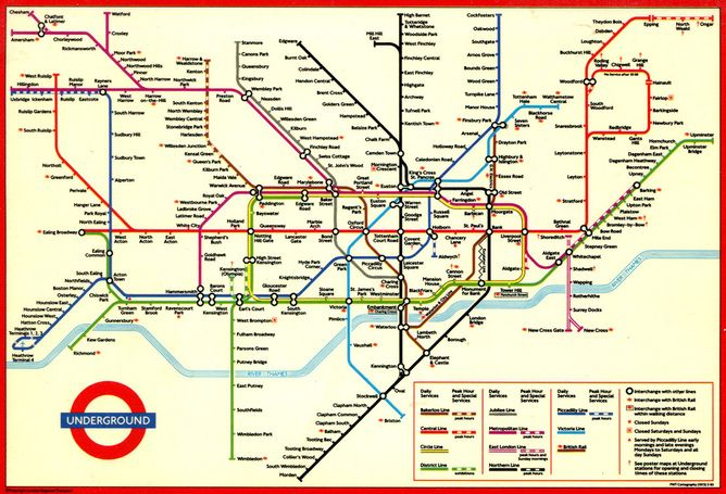 Sublime design: the London Underground map | Jolly Old ... on print map of kentucky, print map of chicago area, print map of ontario canada, print map of doha, print map of colonial williamsburg, print map of europe, print map of holy land, print map of the bronx, print map of world,
