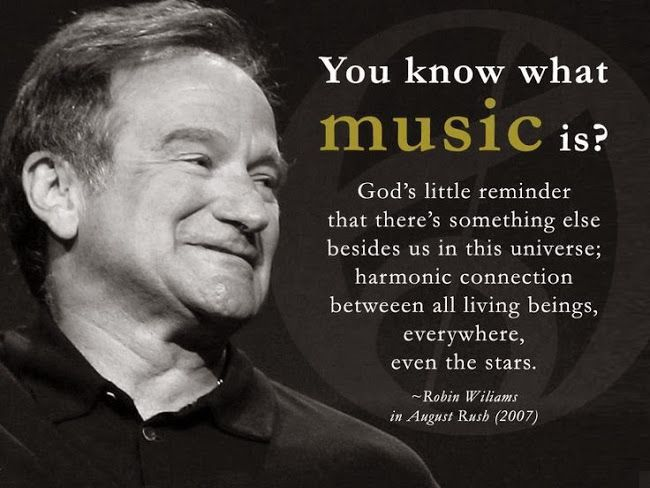 Inspirational Music Quotes 43 Powerful Music Quotes To Feed Your Soul  Pinterest