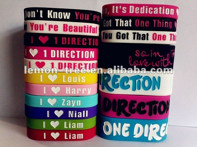 one direction party favors - Google Search #onedirection2014 one direction party favors - Google Search #onedirection2014 one direction party favors - Google Search #onedirection2014 one direction party favors - Google Search #onedirection2014
