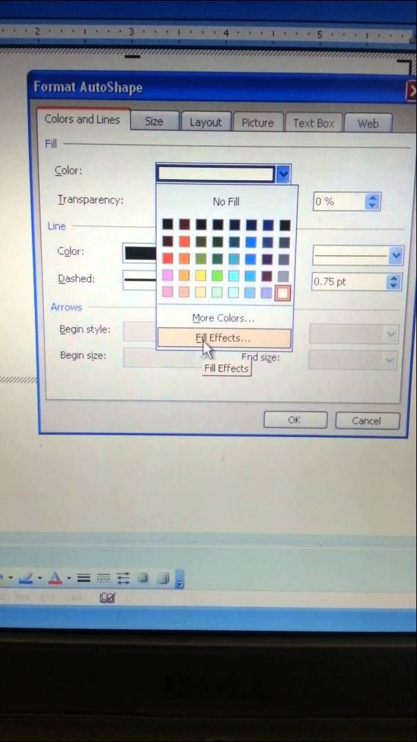 How to make bottle cap images with Microsoft word Crafts-Button - how to make a signup sheet on word