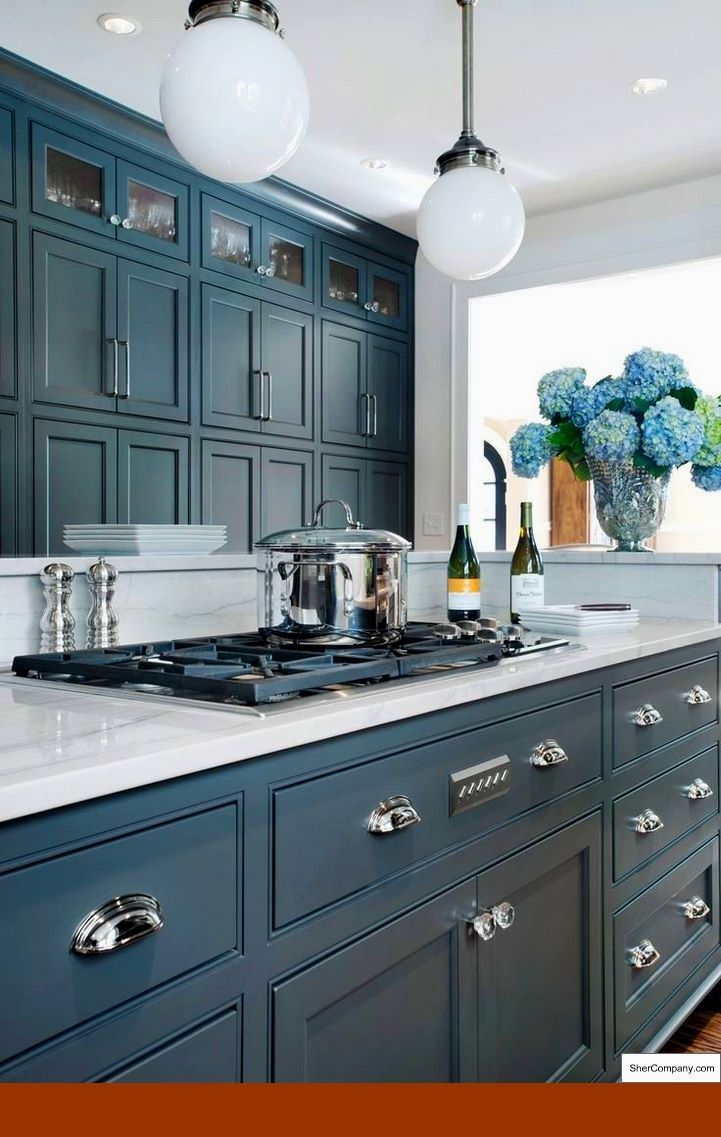 Our collection of diy metal kitchen cabinets wooden kitchen