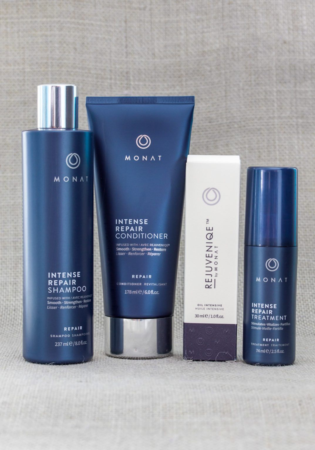 My Review of Monat Products After Three Months Use in 2020