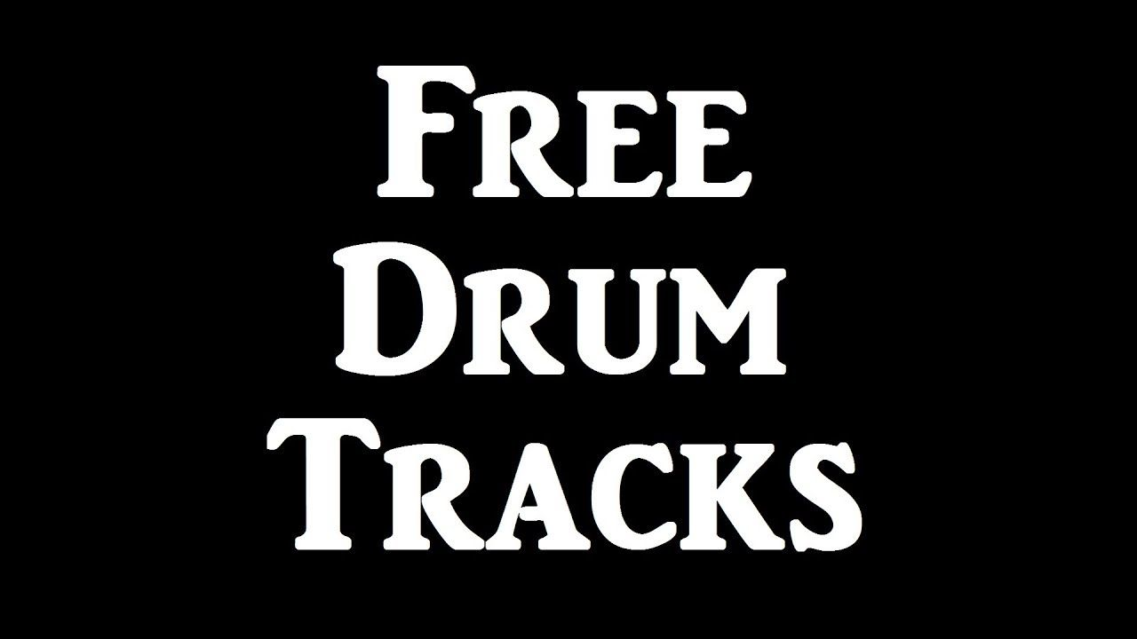 Funk Rock Drum Beat 100 Bpm Bass Guitar Backing Track Loop 112 Drumbeats Drumtracks Drumtrack Drumbeat Bassguitarback Drums Beats Backing Tracks Drums