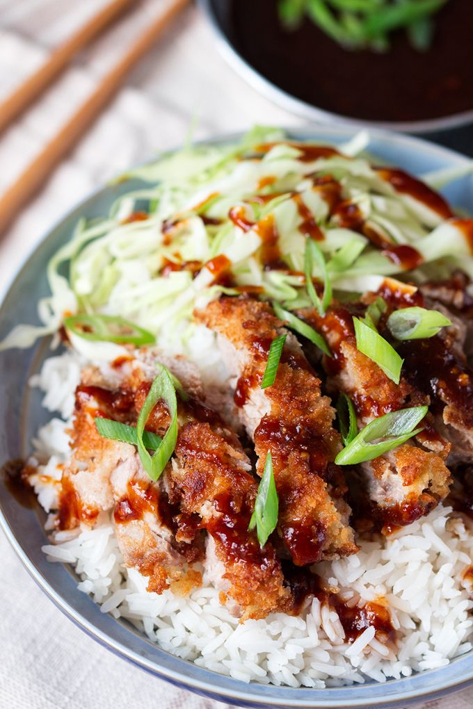 29 Asian and Asian-Fusion Recipes to Try – The Everygirl