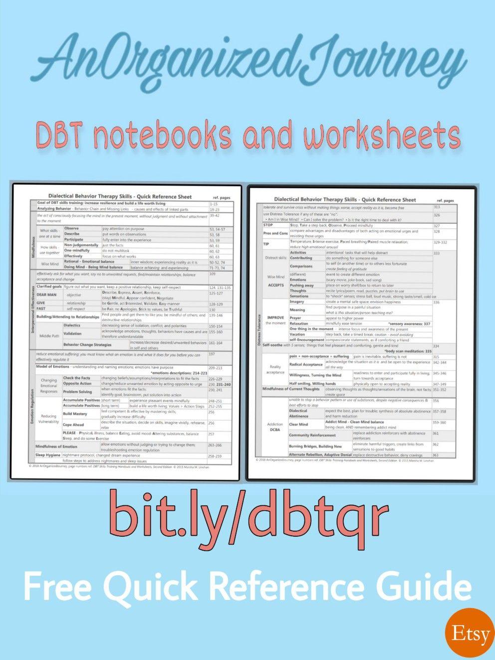 Park Art|My WordPress Blog_Dbt Skills Diary Card Pdf