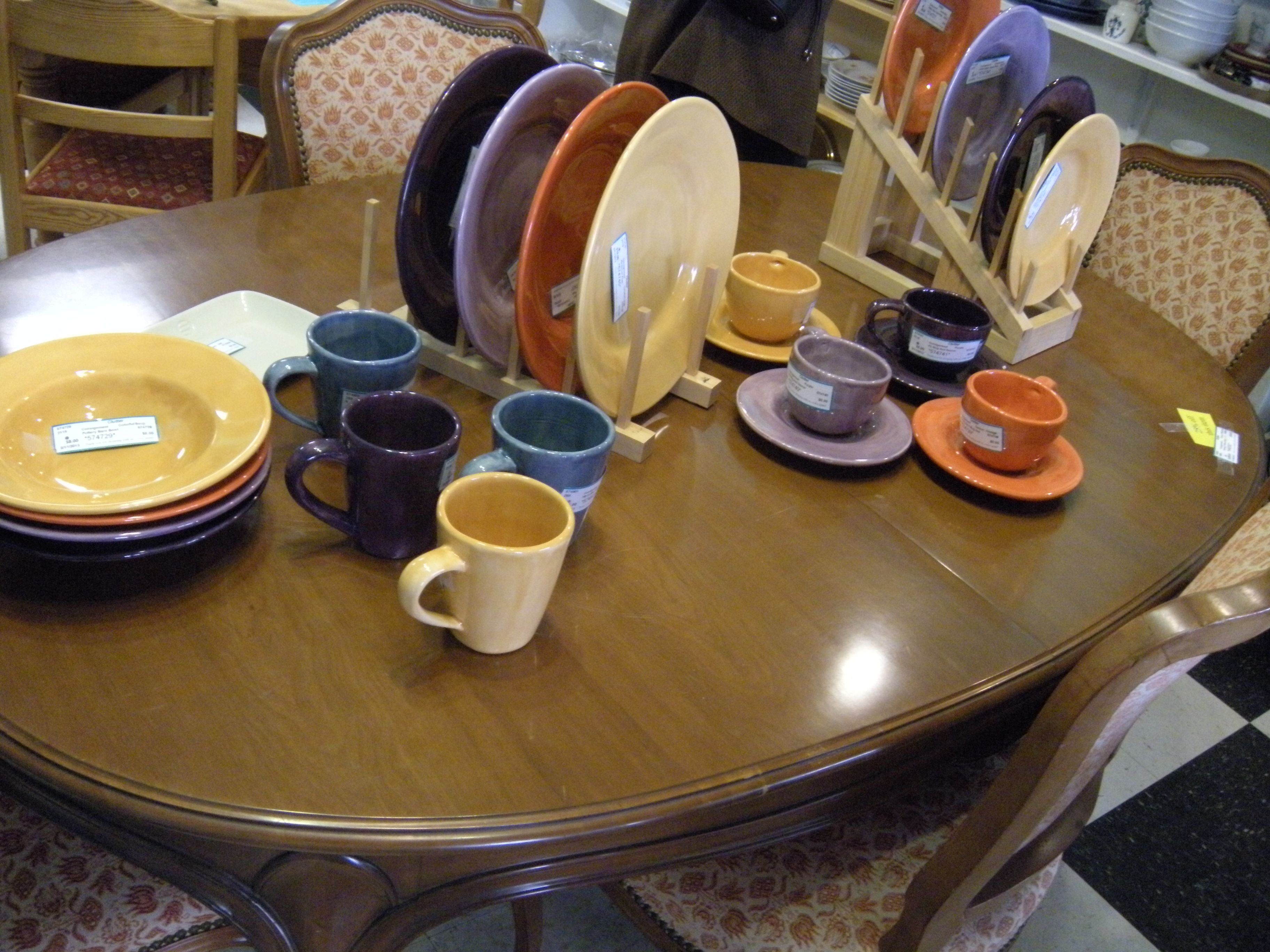 cute kitchen gadgets hood reviews pottery barn dishes great colors kitchenware