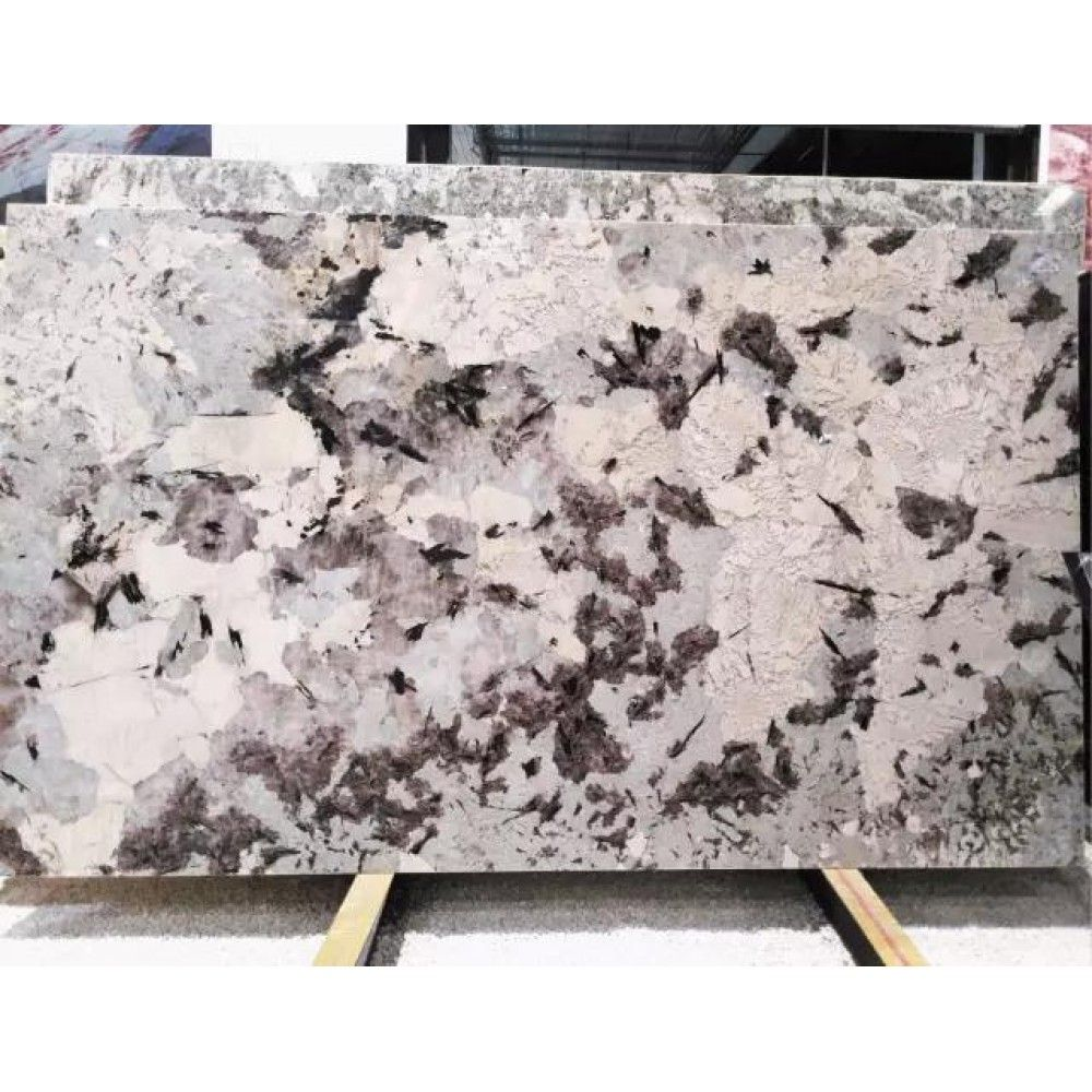 Brazil Luxury Labrador Bianco White Granite China Supplier Stone2buy Com White Granite Granite Wall Cladding Tiles